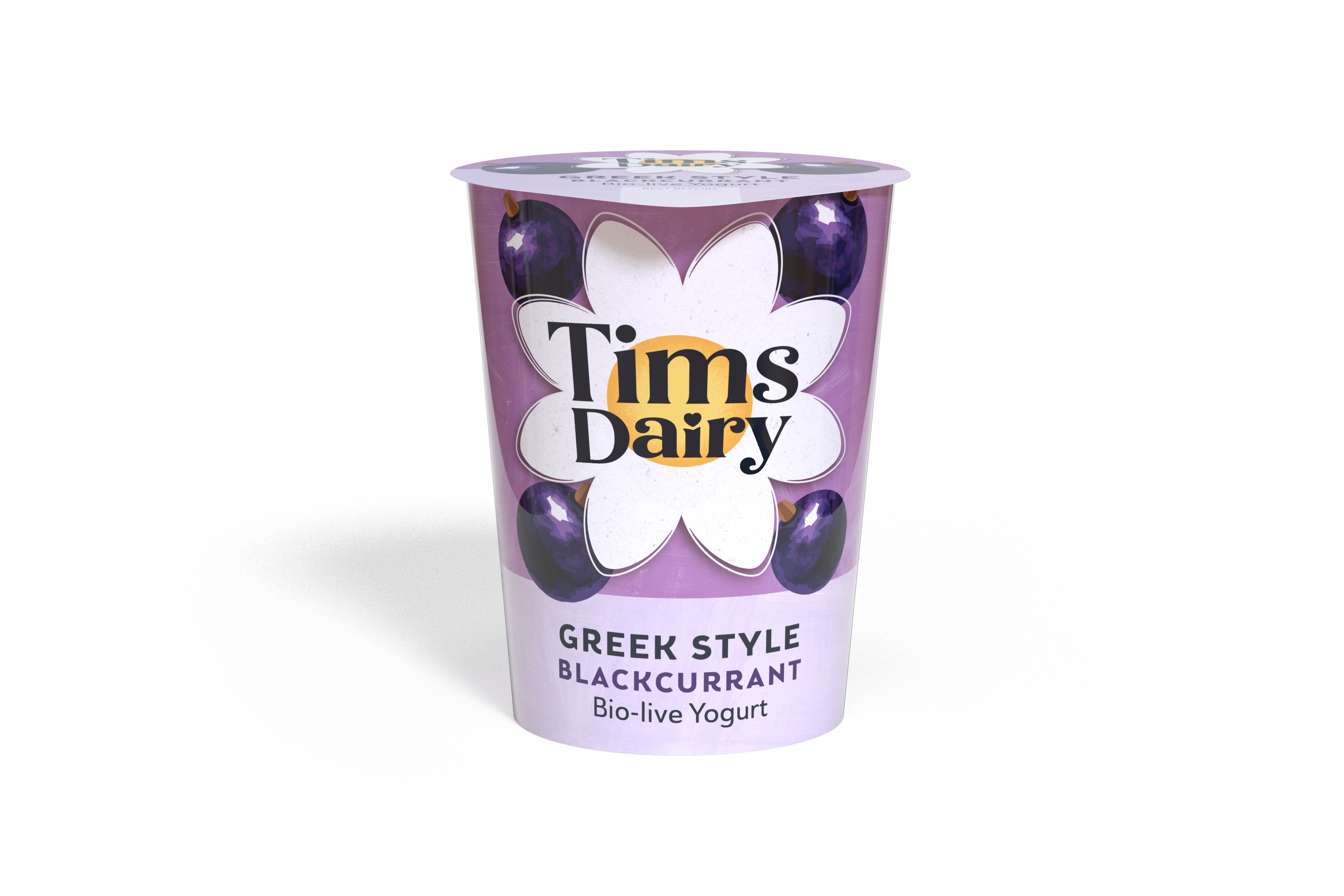 Blackcurrant Tims2-Angled View