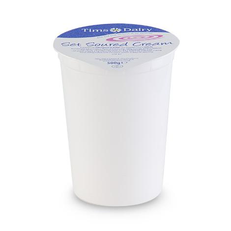 Soured-Cream-500g-4354