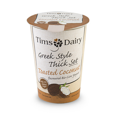 Tims-Dairy_Coconut-450g_2381