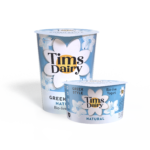 TimsDairy_Natural_Group