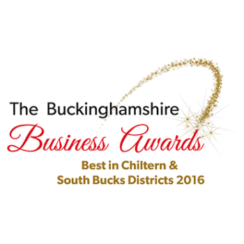 bucks-business-awards