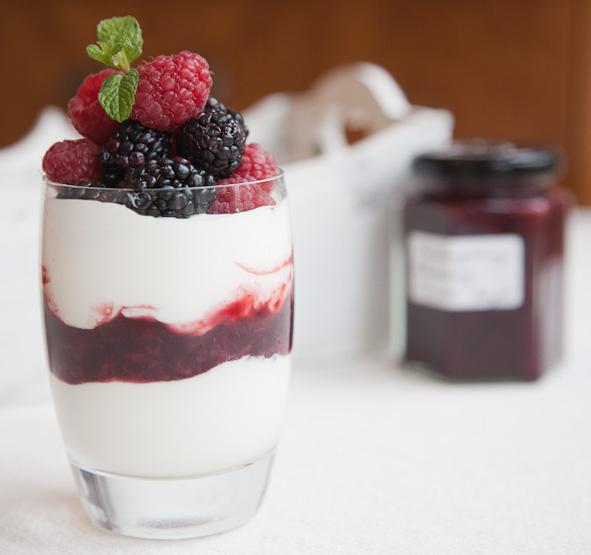 granola-jam1-natural