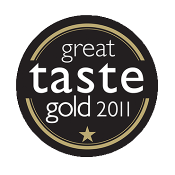 great-taste-2011-1star