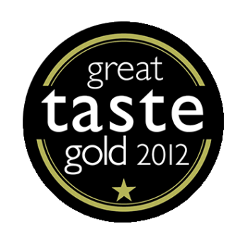 great-taste-2012-1star