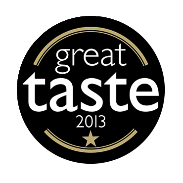 great-taste-2013-1star