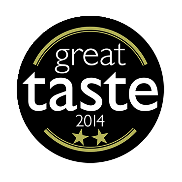 great-taste-2014-2star