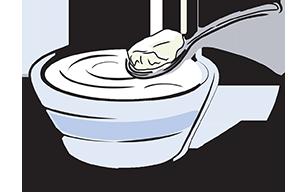 blue-bowl-illustration