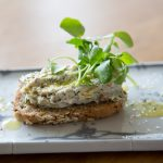 mackerel-pate