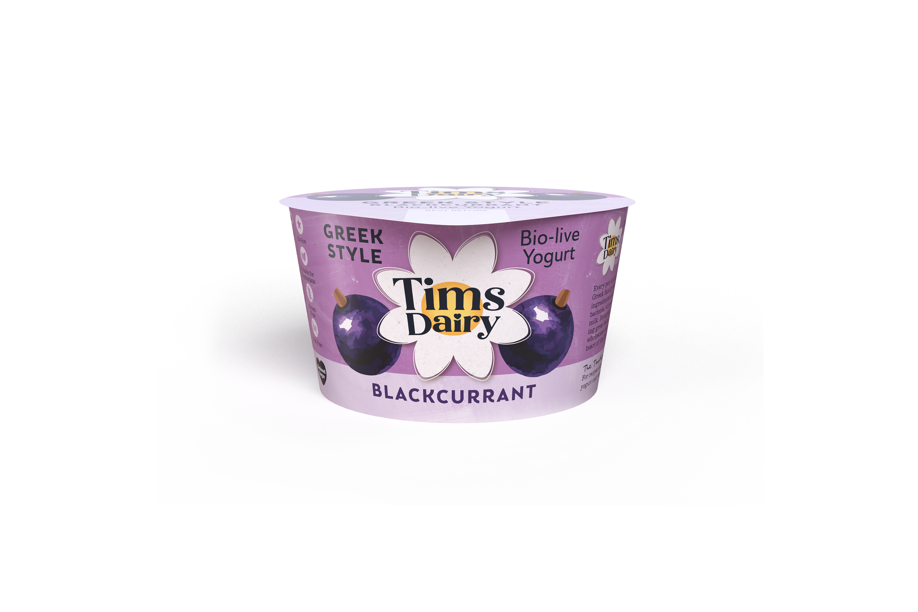Blackcurrant-Tims2-Angled-View