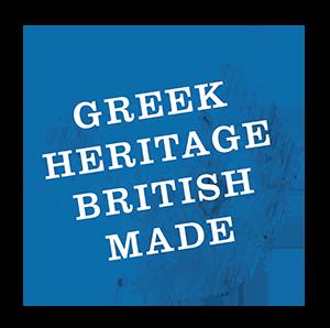 Greek-Heritage