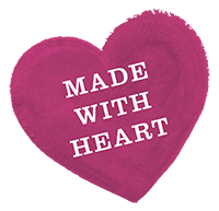 Made-With-Heart-Pink