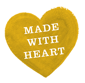 Made-With-Heart-Yellow
