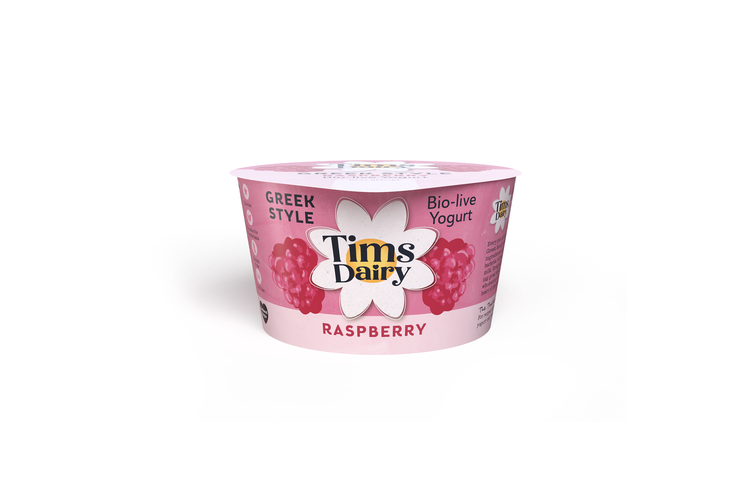 Raspberry-Tims2-Angled-View
