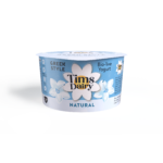 Greek Style Natural Yogurt 200g