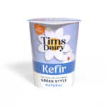 Kefir Greek Style Natural 450g